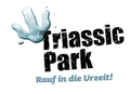 Triassic-Logo_RZ_NEU.indd