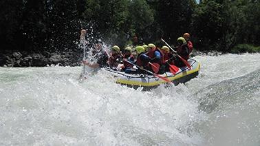 Isar Rafting_300dpi.JPG