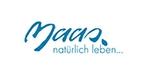 Maas Logo.jpg
