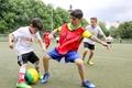 KJR-Fu�ballcup (1).jpg