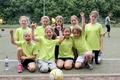 KJR-Fu�ballcup (2).jpg