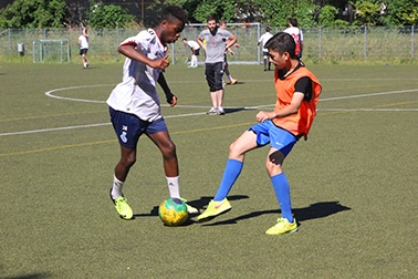 KJR-Fu�ballcup (3).JPG