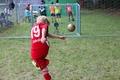 KJR-Fu�ballcup (4).jpg
