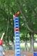 KJR-Fu�ballcup (5).jpg