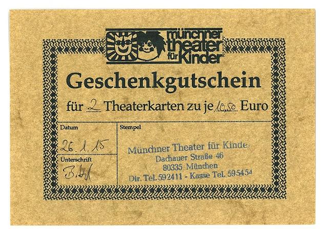 München Theater für Kinder.jpg