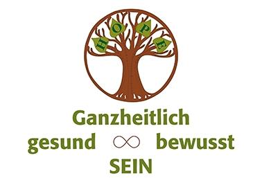 LogoHOPE_Spruch.jpg