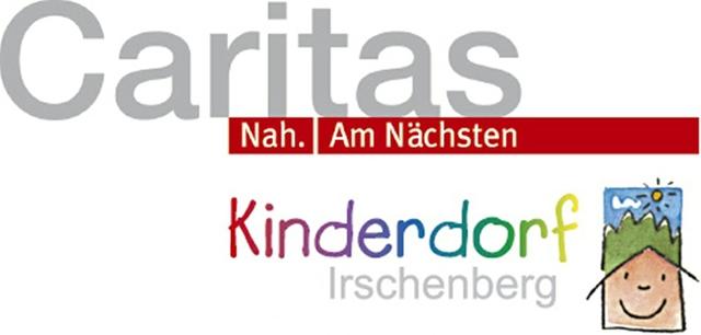 logo_kinderdorf_irschenberg.jpg