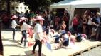 Stadtteilfest im Rosenheimer Westen