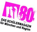 m80 - das Jugendmagazin by centideo e.V.