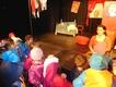 Jahresrückblick des Montessori Kinderhaus Holzkirchen