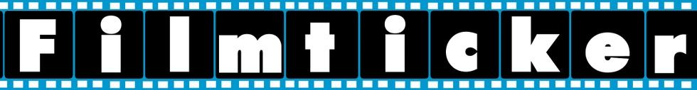 Hier findet ihr aktuelle Kinotrailer aller in Kürze anlaufenden bzw bereits angelaufenen Kinofilme.   Filme, die von der Jugendfilmjury bereits bewertet wurden, sind entsprechend gekennzeichnet. Die Idee für eine Jugend Filmjury entstand aus der Arbeit  der Deutschen Film- und Medienbewertung (FBW). Mehrmals im Jahr kommen die Jurys der FBW zusammen und schauen sich viele Filme an. Dabei stellt sich den Jurys immer wieder die Frage, wie die Zielgruppe der Kinder und Jugendlichen selbst über diese Filme denkt. Aus dieser Überlegung heraus entstand bei der FBW die Idee, neben ihrer Erwachsenen-Jury auch eine Jury ins Leben zu rufen, die nur aus Kindern und Jugendlichen besteht.