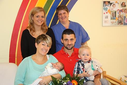 500stes Baby in der RoMed Klinik Wasserburg.jpg
