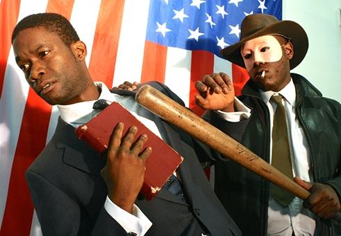 MLK bible attack.kompr-1.jpg