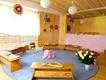 Waldorfkindergarten Hollerbusch