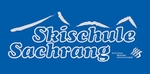 SkischuleSachrang