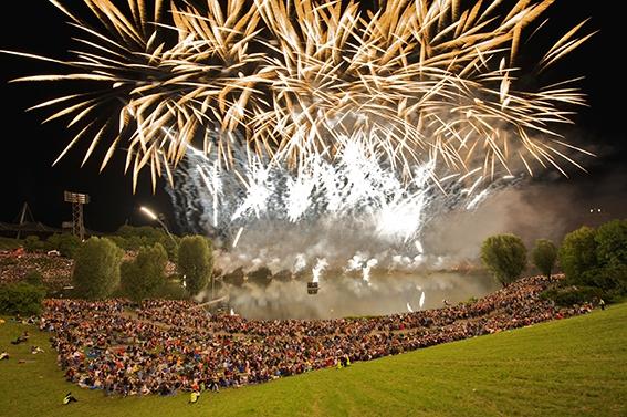 Feuerwerk_August14.jpg