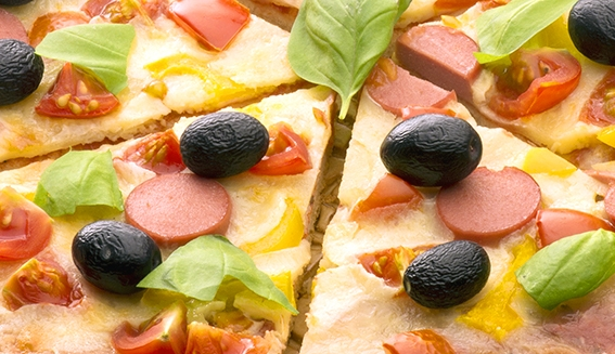 Pizza_august14.jpg