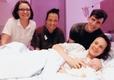 """""""Babyboom"""" in den RoMed Kliniken"""