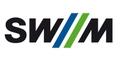SWM Stadtwerke München - Bäder