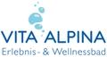 Erlebnis- und Wellnessbad Vita Alpina