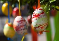 Ostern © Daniel Ernst .jpg