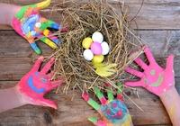 Ostern ©  Fotolia2.jpg
