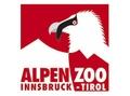 Alpenzoo_logo.jpg