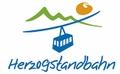 Herzogstandbahn_logo.jpg