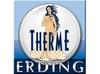 therme_logo.jpg