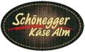 schönegger_logo.jpg