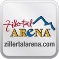 ZA Logo 3D 4c Kopie.jpg