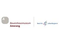 amerang_logo_jun16.jpg