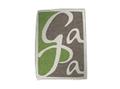 ga-pa_logo.jpg