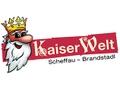 Kaiserwelt-Logo.jpg