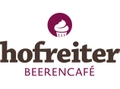 Beerencafe_Logo_RZ_cmyk Kopie.jpg
