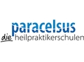 paracelsus_logo.jpg