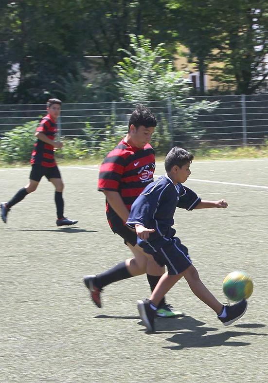 KJR_Fussballcup1.jpg