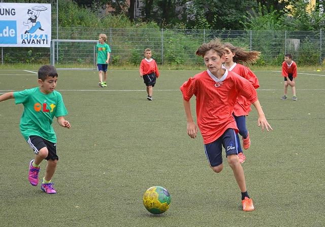 KJR_Fussballcup3.jpg