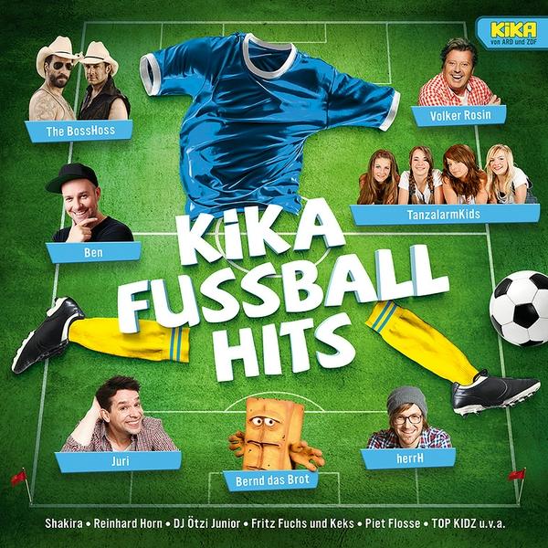 KiKA Fussball Hits.jpg