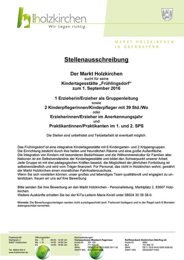Hoki_Frühlingsdorf für September 2016.jpg