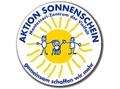 Sonnenschein Logo.jpg