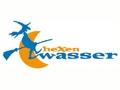 Hexenwasser Logo