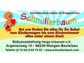 Logo_schnullerbaum.jpg