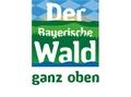 waldm�nchen_logo.jpg