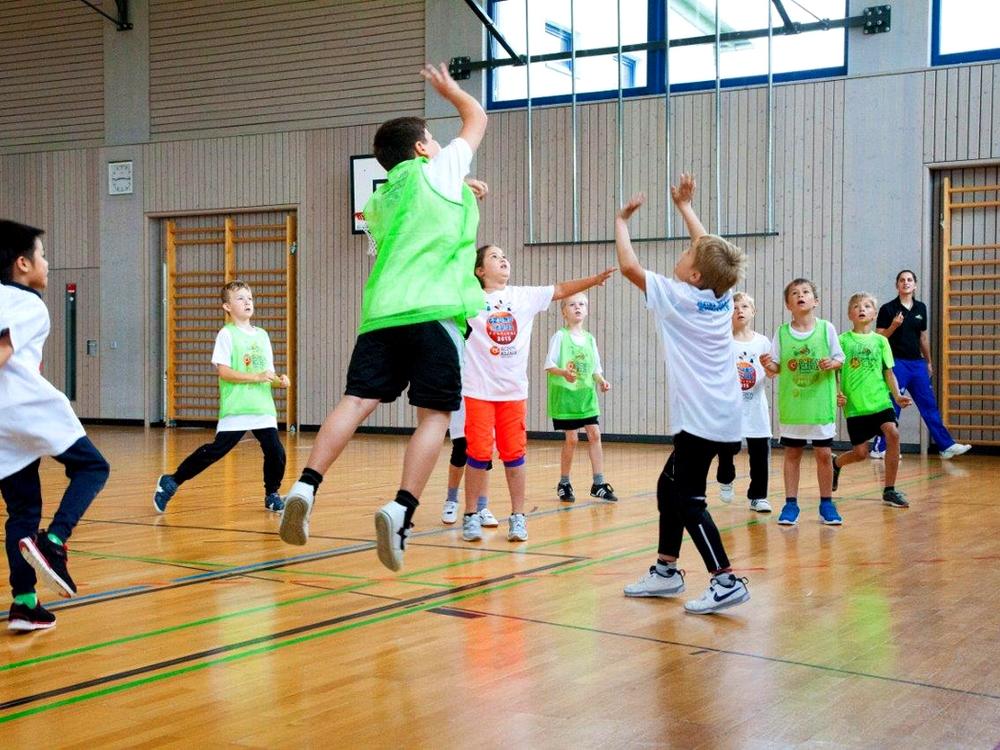 Basketball-Grundschulliga.jpg