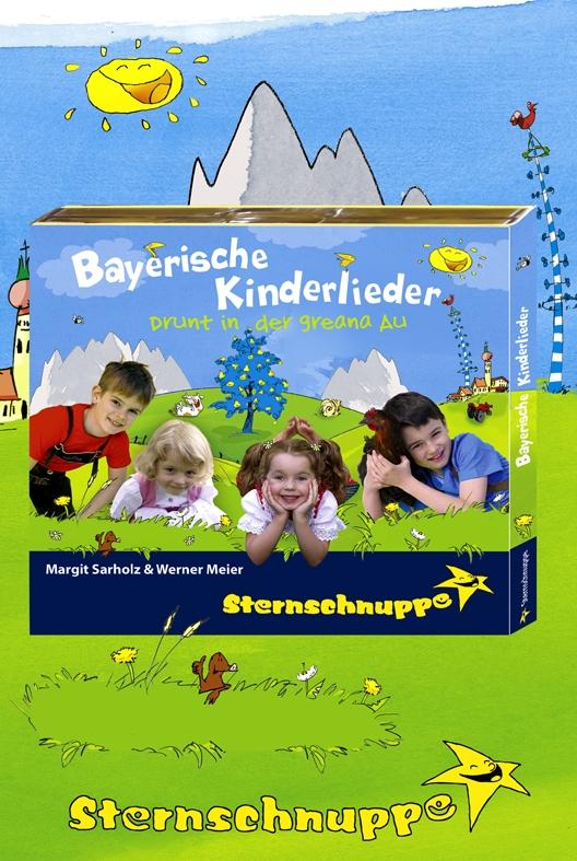 Sternschnuppe Bayerische Kinderlieder.jpg