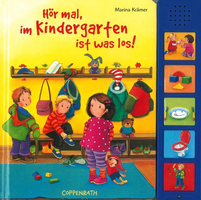 H�r mal, im Kindergarten ist was los.jpg