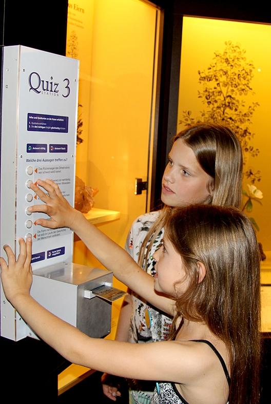 Museum MuN Ferienquiz.jpg