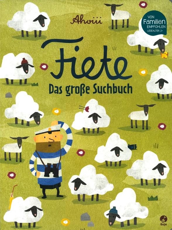 Fiete Das Gro�e Suchbuch.jpg