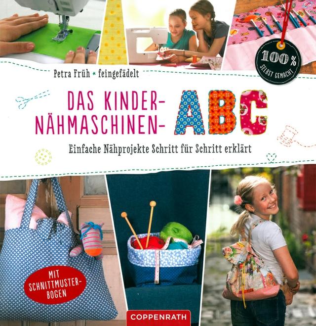 Das Kinder-N�hmaschinen-ABC.jpg